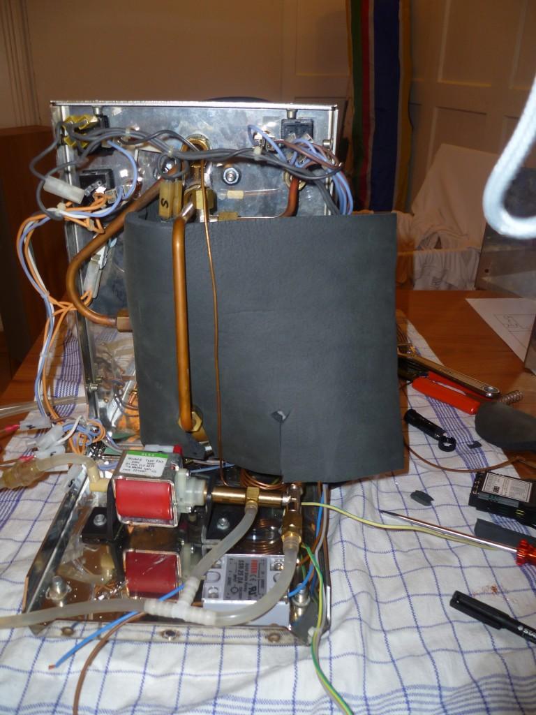 06-insulation-mat-1