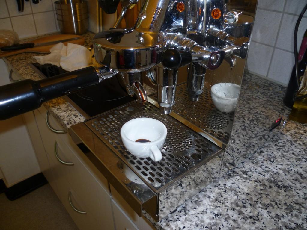 12-first-espresso